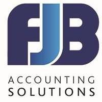 FJB Accounting Solutions