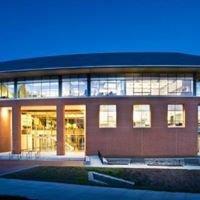 UGA Lamar Dodd School of Art Alumni