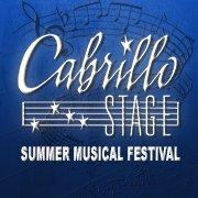 Cabrillo Stage - Summer Musical Festival