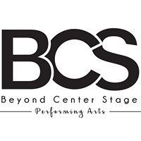Beyond Center Stage
