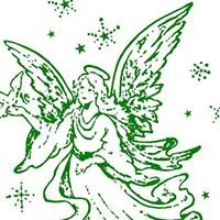 Guardian Angel Thrift Inc.