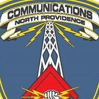 North Providence Fire Communications Center