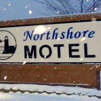 Northshore Motel