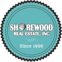 Shorewood Real Estate, Inc.