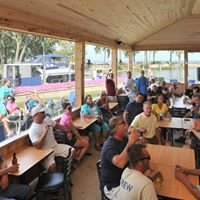 The Sand Bar - Toledo Beach Marina