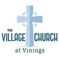 Village Church Vinings
