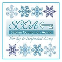 Sabine Council on Aging, Inc.