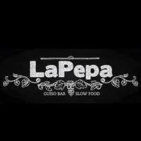 LaPepa Restaurante