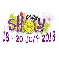 The Cairns Show