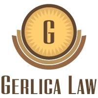 Gerlica Law