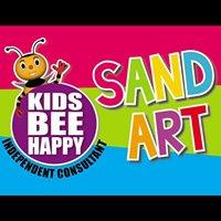 Little Sand Artists
