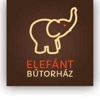 Pepita Elefánt Bútorház