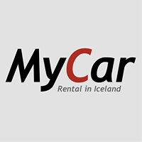 MyCar Rental