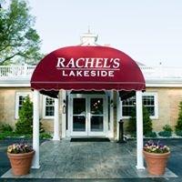 Rachel's Lakeside