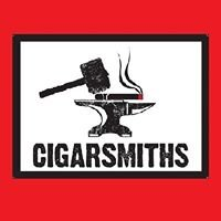 Cigarsmiths