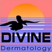 Divine Dermatology