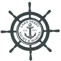 Lake Perry Marina LLC