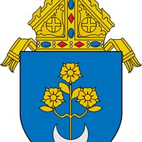 Roman Catholic Archdiocese of Mobile