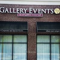 Gallery Events & Vows & Veils