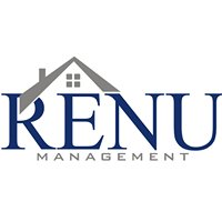 Real Property Management Southeast Wisconsin