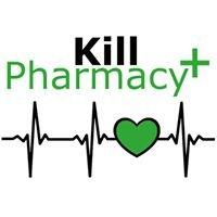 Kill Pharmacy
