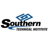 Southern Technical Institute