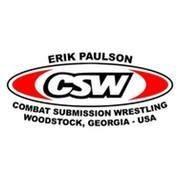 Atlanta Combat Submission Wrestling