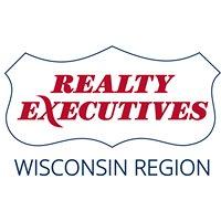 Realty Executives Wisconsin Region