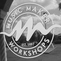 Music Maker Workshops LLC