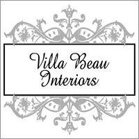 Villa Beau Interiors