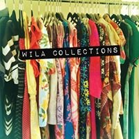WiLa CoLLections