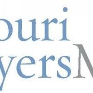 Missouri Lawyers Media