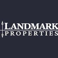 Landmark Properties - Corporate