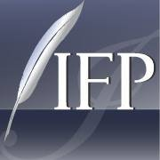 Independence Financial Partners