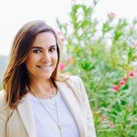 Cindy Bachicha Real Estate