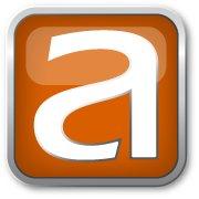 Arcus Communication Design LLC