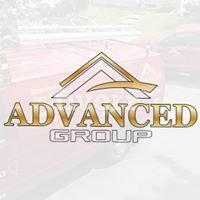 Advanced Improvements, LLC