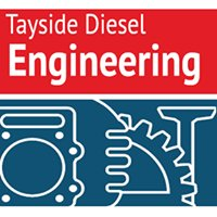 Tayside Diesel Engineering Ltd