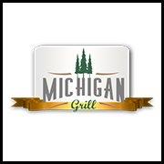 Michigan Bar and Grill
