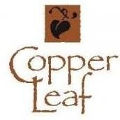 CopperLeaf Day Spa & Salon