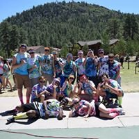 Young Life Elko/Spring Creek