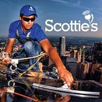 Scottie's Building Services