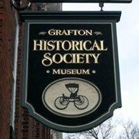 Grafton Historical Society
