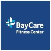 BayCare Fitness Center