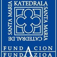 Fundación Catedral Santa María-Abierto por Obras