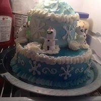 Cakes ByDesign