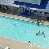 Harbortown RV Resort