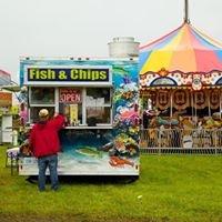 Craklins Fish N Chips
