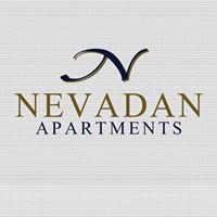 Nevadan Apartments
