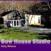 Bow House Studio